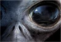 alien-face