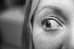 2012-09-24-EyesSidewFear