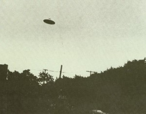 ufo-hoax-071