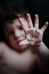 childabusepreventionhand