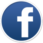 FacebookCircle