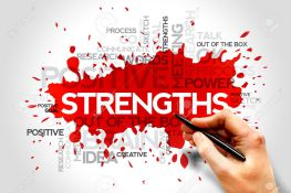 41821050-strengths-word-cloud-business-concept-stock-photo.jpg