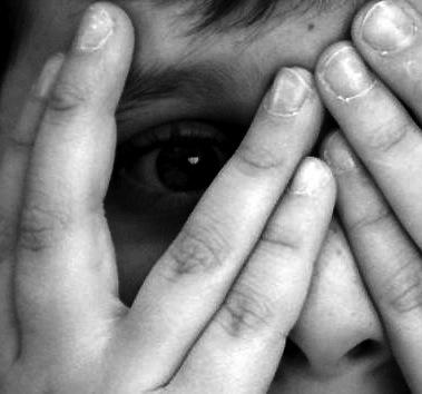 Entry-10-01-Scared-Child.jpg