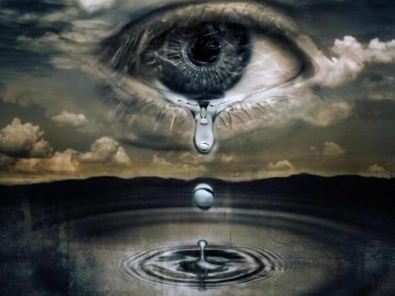 science_of_tears.jpg