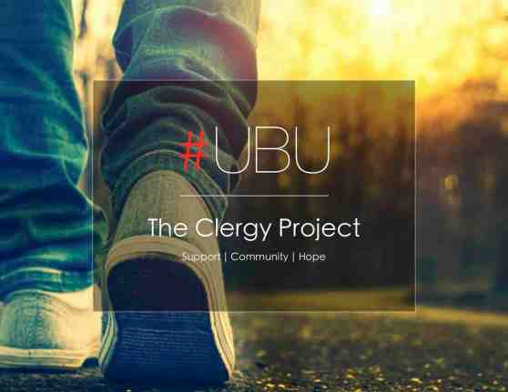 #UBU WLK.jpg