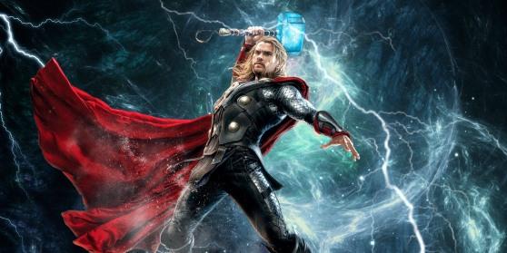 Chris-Hemsworth-Thor-Art-by-PC-Designs